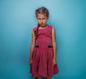 Errores que los padres deben evitar