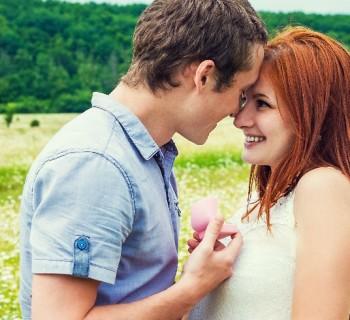 Ideas para serle fiel a tu pareja