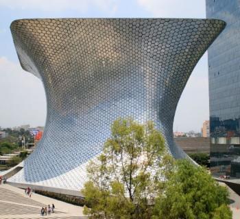Museos gratuitos en la Ciudad de México