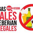 7 drogas legales que deberían ser ilegales