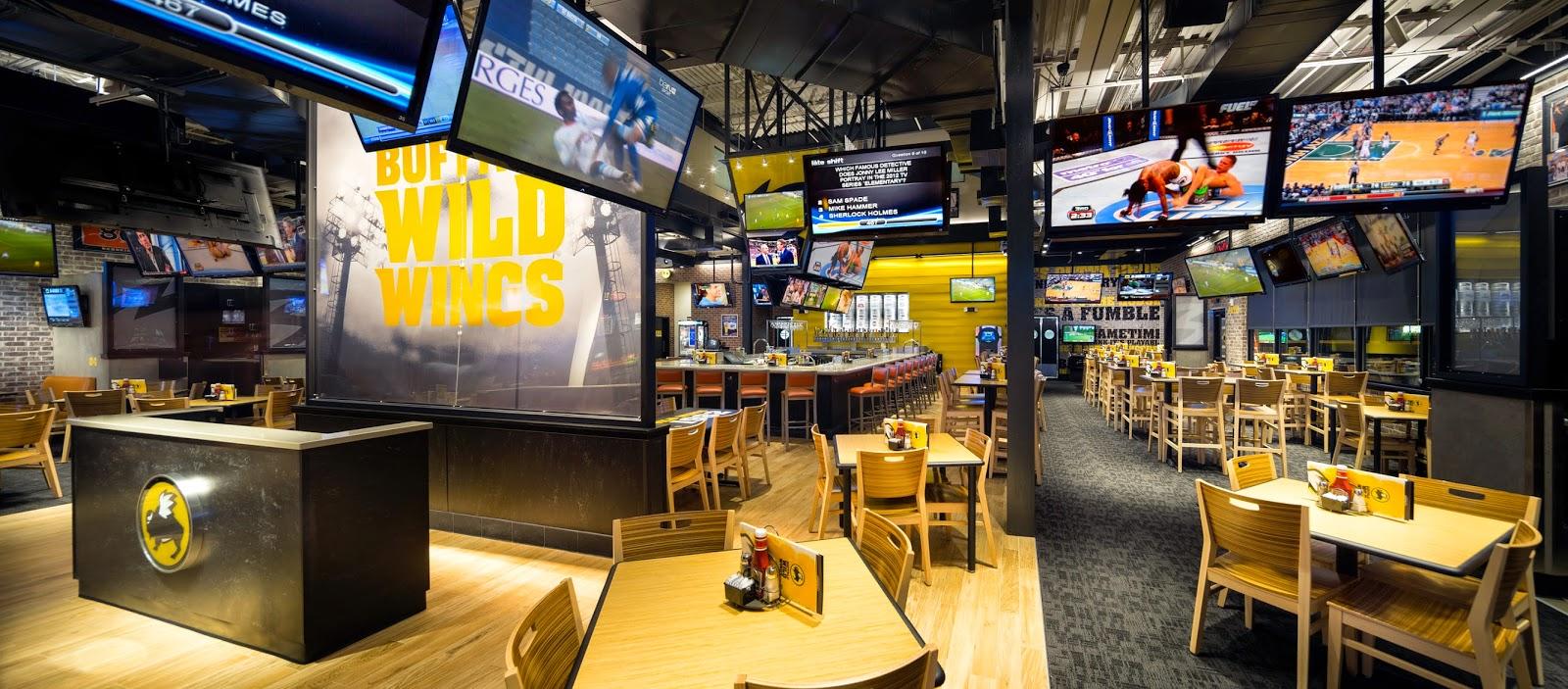 BWW_Stadia Interior
