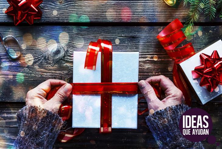 IQA-Destacada-regalos