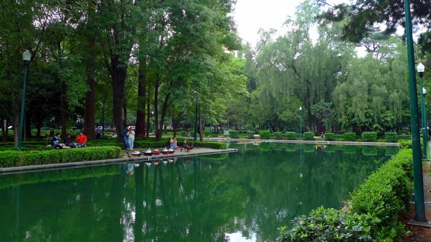 Parque-Lincoln2