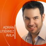 Adrián Gutiérrez
