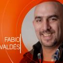 Fabio Valdés Farrugia