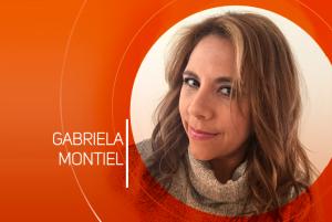 Gaby Montiel