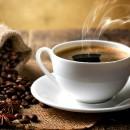 café chica