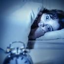 insomnio chica
