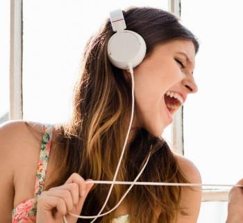 musica2 chica