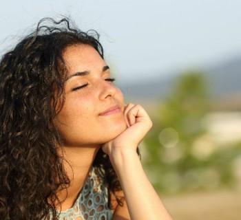 Ideas para tener una mente más relajada
