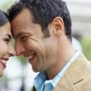 Siete características de las parejas sólidas