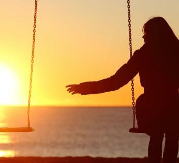 """""""Cómo estar solo"""", un cortometraje inspirador"""