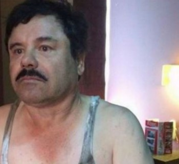 El Chapo Guzmán podría ser mejor padre que tú