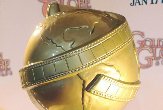 El secreto del éxito de los mexicanos en los Golden Globes