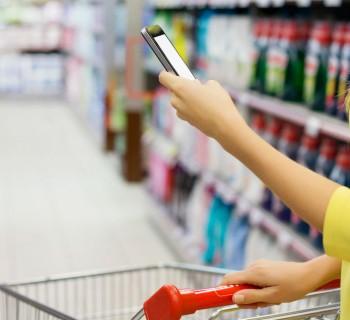 Aplicaciones que facilitan tu vida en el hogar