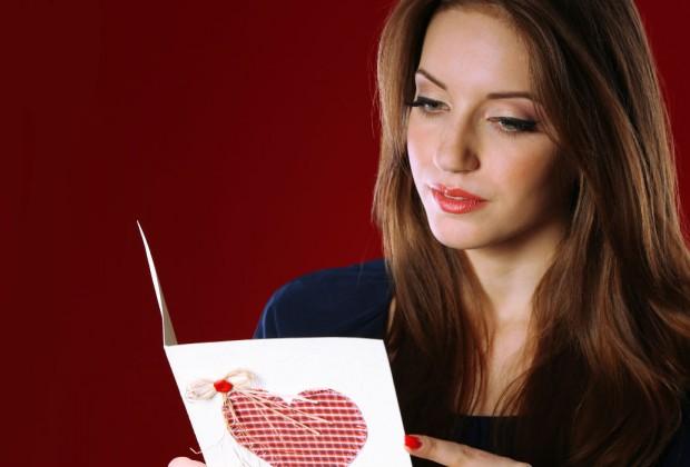 ¡Cartas anónimas a tu pareja!