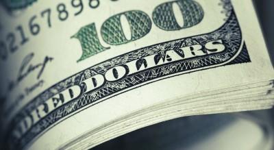Dólar, ¿el gobierno es responsable de su aumento?q
