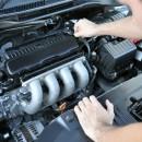 Siete ideas para cuidar el motor de tu auto
