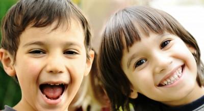 Tu hijo podría tener problemas de integración sensorial