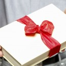 Obsequia un libro y recibe 36 de regalo