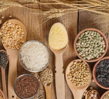 ¿Por qué comer cereales te hace una persona más atractiva?