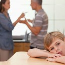 Siete errores que cometen los padres divorciados