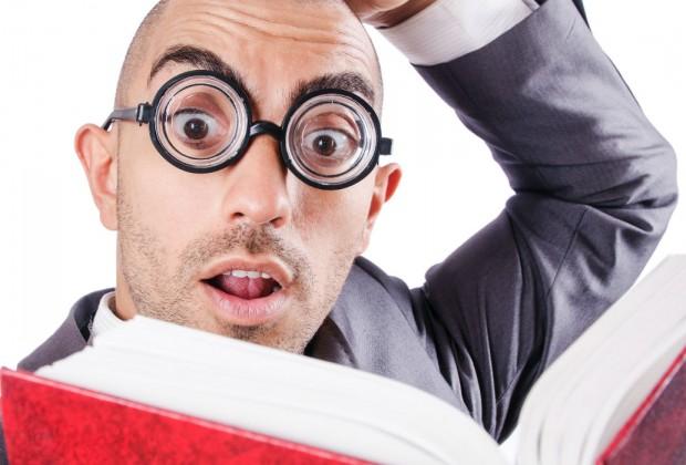 7 libros que debes leer si eres Godínez