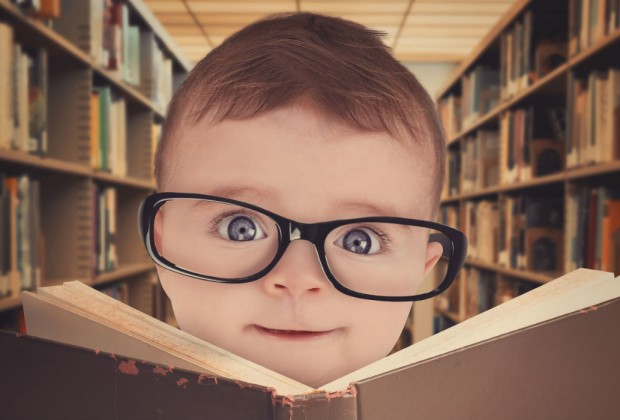 Aportaciones saludables de la lectura