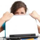 Razones para eliminar a tu ex de las redes sociales