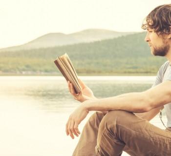 Algunos libros recomendados para viajeros