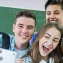 Los siete problemas que más sufren los adolescentes