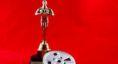 Alejandro González Iñárritu nominado al Oscar