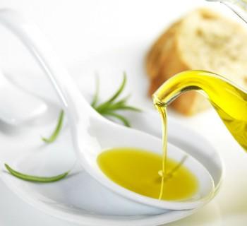 aceite de oliva chica
