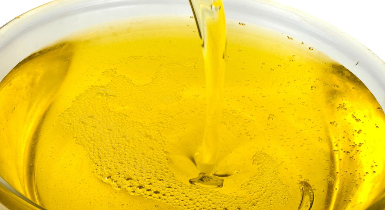 Ideas sencillas para reciclar el aceite de cocina for Reciclar aceite de cocina
