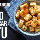 Cómo hacer tofu