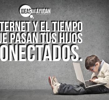 internet-hijos-conectados