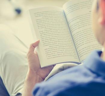 lectura chica