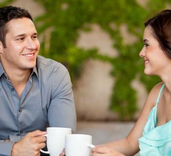 Ideas para una primera cita exitosa