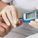 Kit de primeros auxilios para diabéticos