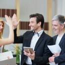 Formas correctas de retar a tus empleados