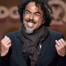 González Iñárritu es el mejor director