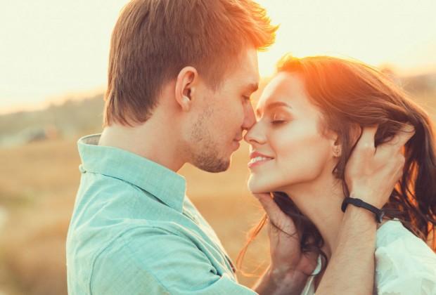 Cosas que no sabías del 14 de febrero, Día del Amor y la Amistad