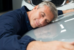 Consejos para evitar que te roben tu auto