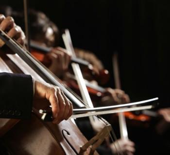 ¿Por qué escuchar música clásica?