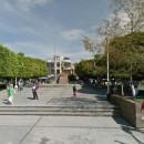 Visita Ciudad Hidalgo