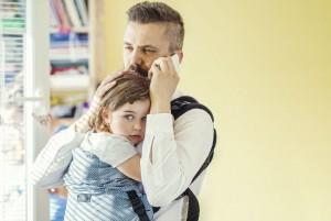 Aplicaciones que te ayudarán a ser un buen padre