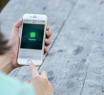 WhatsApp suspenderá cuentas de usuarios molestos