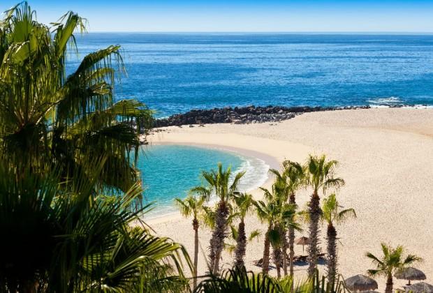 Visita Los Cabos