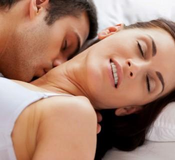 Detalladas técnicas de sexo oral para ellas
