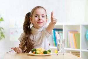 Mitos de la comida que has creído siempre